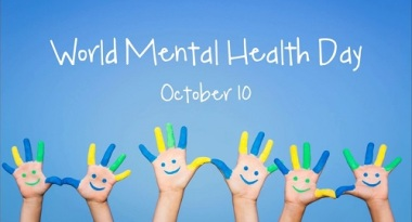 WORLD-MENTAL-HEALTH-DAY SMALL
